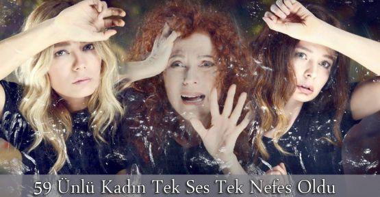 her_ses_bir_nefes_2_h5637